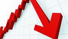 Рынок недвижимости «просел» на 20-25 процентов