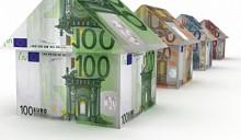 Квартира за миллиард рублей
