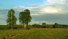 Каждый желающий может купить землю в Минске за 218 млн. рублей