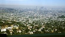 Дом писателя Томаса Манна в Лос-Анджелесе сдается за $15,5 тыс в месяц