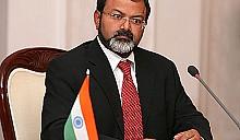 Индийский интерес к белорусским калийным удобрениям: приобретут ли азиаты пакет акций «Беларуськалия»?