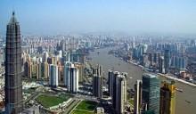 К 2050 году Шанхай станет самым востребованным городом для состоятельных инвесторов