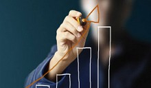 Эксперты отмечают, планируемый рост ВВП в 9,6% неоправданно высок для Беларуси