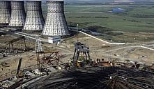 Белорусские студенты отправятся на строительство российских АЭС