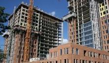 Ладутько предложил обязать предприятия строить арендное жилье