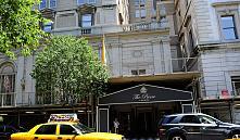 Самую дорогую квартиру в Нью-Йорке сдали в аренду за $500 000 в месяц