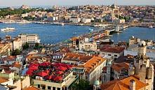 Продажа недвижимости в Турции подскочила на 32%