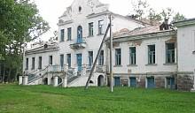 Дворец «Совейки» в Брестской области ушел с молотка за 200 тысяч долларов