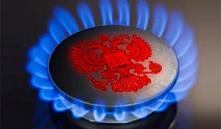 Беларусь подпишет трехлетний контракт на поставку российского газа