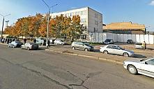 Минскую недвижимость будут продавать на онлайн-аукционах
