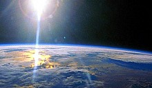 Что связывает космос, Беларусь и коммерческие проекты на суммы свыше 2 млн долларов?