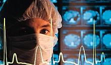 Фиктивные больничные в Беларуси: 65% от взяток в сфере здравоохранения