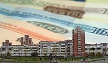 Старое жилье в обмен на новое. Подготовлен проект указа о стоимости передаваемого жилья в зачет строительства нового