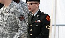 Смертные грехи Брэдли Мэннинга: секреты спецслужб США обернутся для информатора Wikileaks 136 годами в тюрьмах Штатов