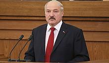 Ответственность застройщиков при долевом строительстве будет ужесточена! – Александр Лукашенко