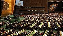Беларусь вносит резонанс в европейское сообщество, критикуя США и европейские страны в Женеве