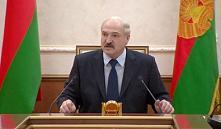 Лукашенко потребовал нарастить экспорт белорусских стройматериалов