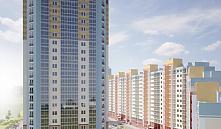 Частные дома на улице Богдановича сносят для строительства многоэтажки