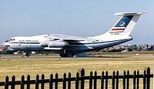 Россияне нашли в авиакомпании «Трансавиаэкспорт» благоприятную почву для инвестиций, но белорусские власти не устроила цена вопроса!