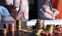 Финны вложат 100 млн евро в торговые центры Петербурга