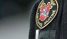 Как литовская «итальянская забастовка» отзовётся на белорусской границе?