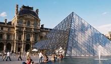 Россияне вкладывают деньги в лучшие квадратные метры Парижа