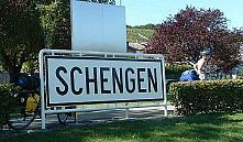 Трое минчан оштрафованы за помощь в получении шенгенских виз