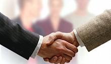 Размещение участков под инвестпроекты придется согласовывать с Минобороны и Минкультом