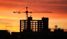 40 строительных площадок Минска под жестким контролем столичных властей. Какие претензии к застройщику?