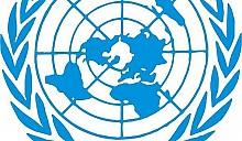 На предстоящей сессии ООН рассмотрит ситуацию с правами человека в Беларуси