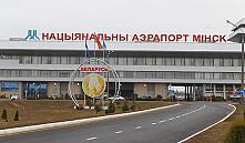 В ноябре в Национальный аэропорт начнет ходить тестовый поезд БелЖД