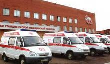 В Гродненской области введут в строй три медицинских объекта