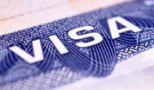 Беларусь и Эквадор отменяют визы