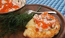 В Минске пройдет Неделя белорусской кухни