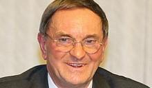 Петр Прокопович стал председателем межведомственной комиссии по развитию финансового рынка Беларуси