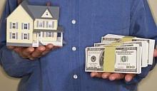 Списки льготников на строительство жилья в Беларуси будут систематизированы до 15 марта
