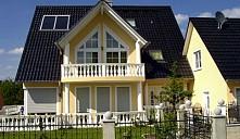 Принудительная продажа недвижимости в Эстонии побила рекорд