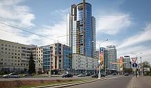 Минские архитекторы планируют, но не решаются сносить исторический центр столицы