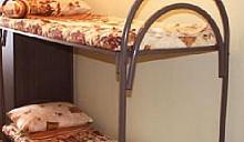 Москвичи создают мини-гостиницы в собственных квартирах