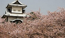 Японские архитекторы создали летающие дома для защиты от землетрясений