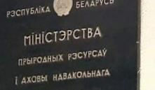 В Минприроды появился новый министр Андрей Ковхуто