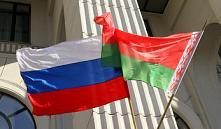 Семашко направился в Москву для переговоров по налоговому маневру