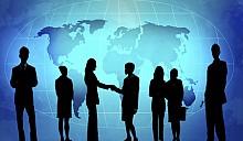 Белорусский инновационный фонд собирается войти в сеть технопарков Европы