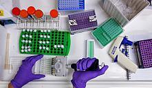 В Минске откроют медцентр для больных эпилепсией