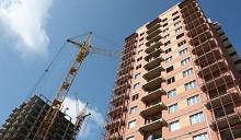 В Минске разработали дополнительные меры для обеспечения жильем многодетных
