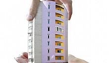 Какая работа над ошибками ожидает белорусских строителей в ближайшие 3 месяца?