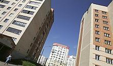 Минская вторичка подешевела на 4%
