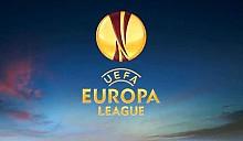 Последняя встреча минского «Динамо» в Лиге Европы закончилась красноречивым 0:0. Минчане покидают чемпионат