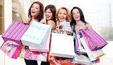 «Десять» на одного организатора: закупка белорусских товаров состоится только в присутствии 10 производителей