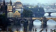 Министерство обороны Чехии заявило о распродаже недвижимости